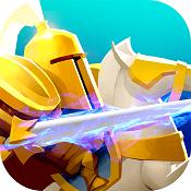 艾迪王国九游版下载v1.0.3
