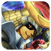 疯神之战手游下载v1.0.0