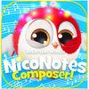 NicoNotes游戏下载v1.0