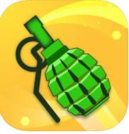 翻动手榴弹游戏下载v1.0