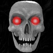 Skull War v1.0 汉化版下载