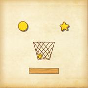 弹球小分队游戏下载v1.1