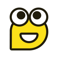 皮一下很开心app下载v1.0.0