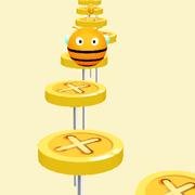 跳跃的球单机版下载v1.0