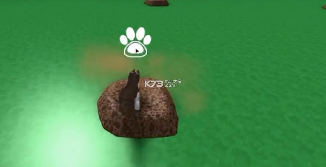 roblox小狗模拟器 v2.411.364317 游戏下载 截图