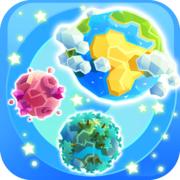 星球穿越游戏下载v1.0