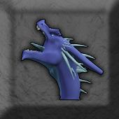 龙起义Dragons Uprising手游下载v1.1