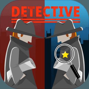 发现差异侦探 v1.1.4 下载