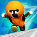 神经赛车手 v1.02 游戏下载