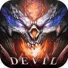 暗黑猎魔地下秩序 v2.0 下载