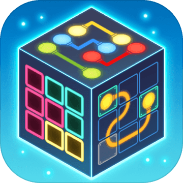 Puzzle Glow v97 游戏下载