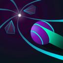 电音滚球 v1.10 下载