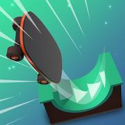 翻转滑板 v1.0 下载