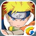 火影忍者OL忍者新世代游戏下载v1.3.8.18