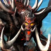 狙击手地狱黑暗之王手游下载v1.0.1