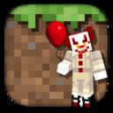 小丑的像素世界 v1.1.8 游戏下载