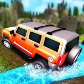 吉普车冒险游戏 v1.0 下载
