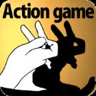 影子的爱游戏下载v1.01