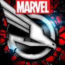 漫威战队游戏下载v2.0.1