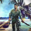 幸存者之旅游戏下载v1.02
