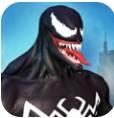 毒液超级英雄 v1.0 游戏下载