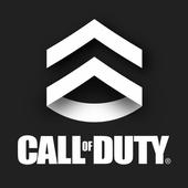 Call of Duty v1.0.16 app软件下载