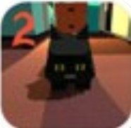 属性与生活2 v1.0.4 安卓版下载