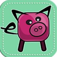 奔跑的像素猪游戏下载v1.51