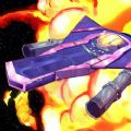 轰炸狂奔 v1.1.4 游戏下载