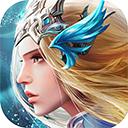 神域世界 v1.2.92 无限钻石版下载