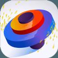 抖音Spinner.io v0.7 游戏下载
