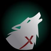 狼人X游戏下载v0.1.5