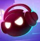 音跃球球 v2.7.4 游戏下载