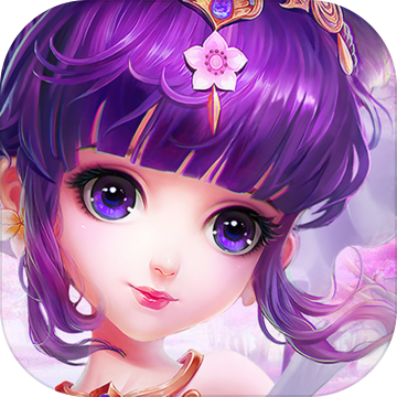 九天仙梦手游下载v1.0.19