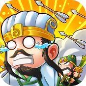 霸战三国九游版下载v1.0.0