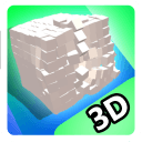 建筑破坏者 v1.2 游戏下载