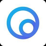网易圈圈软件下载v0.8.1