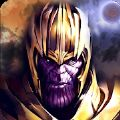 Thanos infinity gauntlet手游下载v1.0