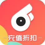 66手游官方版下载v2.2.0