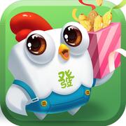 乐享麻友圈贵州捉鸡麻将安卓版下载v1.0.6