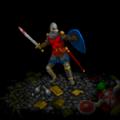 不可描述的地下城游戏下载v1.0.16