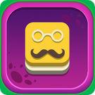 Mr Cuboid下载v1.0.0