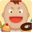 chubby.io下载v1.0
