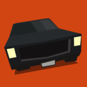 PAKO Car Chase Simulator下载v1.19