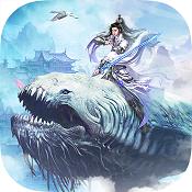 天外剑仙安卓版下载v1.0