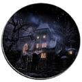 诺特的噩梦房子破解版下载v0.1.1