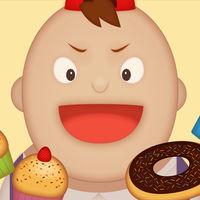 chubby.io手游下载v1.0