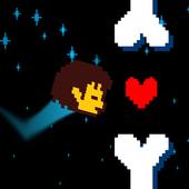 Flappy Tale v1337.02 安卓版下载