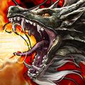 神龙战争折扣版下载v1.0.1125
