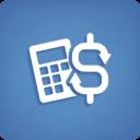 安米注册会计师 v2.2.1.1 软件下载